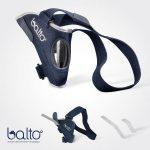 Balto-BT-Jump-composit